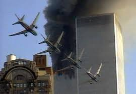 VIDEOS Of Five Different Airplanes Hitting WTC 2 | 911justicehalifax