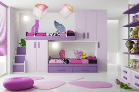 beautiful furniture childrens room design as well white purple paint wall decor including pink rug on beautiful rooms furniture
