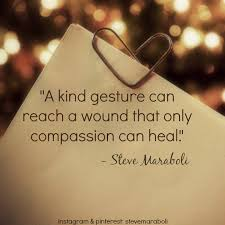Image result for quotes for compassion