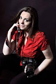 Portrait auto entrepreneur : Isabelle Tayar de Egerie Photographies - auto-entrepreneur-isabelle-tayar