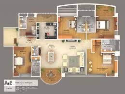 Impressive d Home Plans   d House Floor Plans   Smalltowndjs com    House Floor Plans Amazing d Home Plans   Floor Plan d Design Software