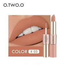 Buy <b>O</b>.<b>TWO</b>.<b>O</b> Top Products Online at Best Price | lazada.com.ph