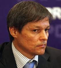 Commissioner Dacian Ciolos said small farmers hold the key to global food security