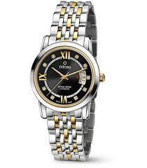 <b>Часы Titoni 83738</b>-<b>SY</b>-<b>363</b> купить в Минске с доставкой ...