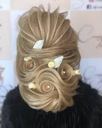 <b>Mannequins</b>: Human Hair & Display -HairArt – HairArt Int'l Inc.