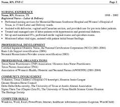 sample resume for endoscopy nurse sample customer service resume sample resume for endoscopy nurse nurse manager resume sample job interview career guide resume dialysis nurse