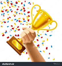 """Résultat de recherche d'images pour """"winner"""""""