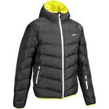 <b>Men's Ski Jackets</b>   Buy <b>Ski Jackets</b> Online with 2 years warranty ...