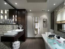 astounding bathroom of spa bathrooms on small home bathrooms decor inspiration astounding small bathrooms ideas astounding bathroom