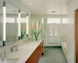 bathroom view in gallery task lighting add task lighting