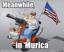 Political Memes: 2013-05-26 via Relatably.com