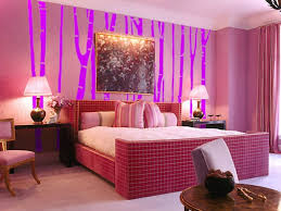 funky teenage bedroom furniture  funky bedroom ideas girls bedroom design is also a kind of funky bedroom furniture