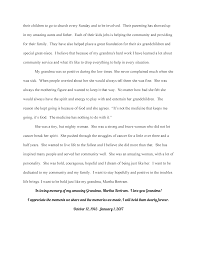 taylor county public library international women s day essay congratulations to mrs faye howell and ms sydney bertram adult and teen winners of our international women s day essay contest their essays below