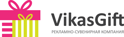 Спортивные <b>сумки</b> с логотипом в продаже в компании VikasGift в ...
