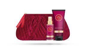 <b>Red Queen</b> Kit 2 - <b>PUPA</b> Milano