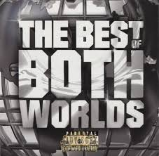 r kelly jay z the best of both worlds cd rap music guide r kelly jay z the best of both worlds