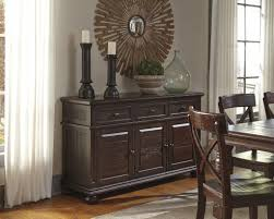 room servers buffets: image of kitchen buffets and sideboards solution dining room dining room servers for small rooms