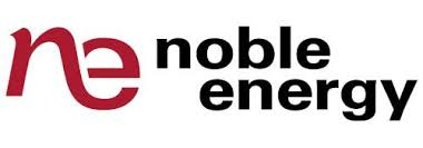 Noble Energy unveils stock split, lifts dividend