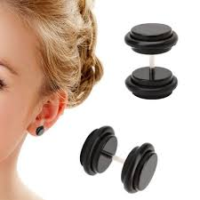 <b>Ear</b> Piercing: <b>Ear</b> studs-prices and delivery of goods from China on ...