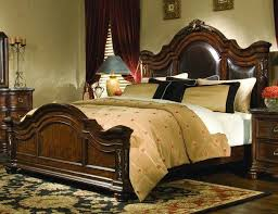 magnificent tuscan style bedroom sets classy bedroom design furniture decorating with tuscan style bedroom sets bathroomprepossessing awesome tuscan style bedroom