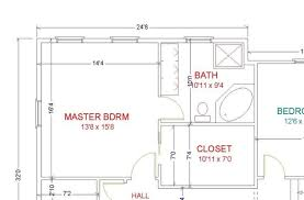 bedroom layout design for fine master bedroom design plans of worthy layout minimalist bedroom design layout