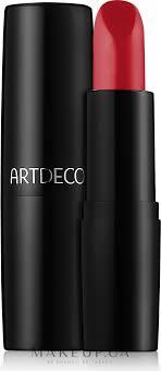 Artdeco <b>Perfect</b> Color <b>Lipstick</b> - <b>Помада</b>: купить по лучшей цене в ...