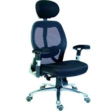 bedroomastonishing armless leather desk chair chairs uk bedroomdivine office mesh chairs benefits furniture armless swivel desk bedroomastonishing bedroomterrific attachment white office chairs modern
