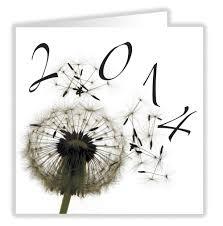 Vœux, la citation du jour dans 2014