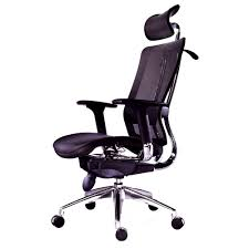 office chair amazon office chair amazon office chair furniture is also a kind of amazon office amazon chairs office