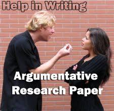 Research Essay Topics Research Paper Topics