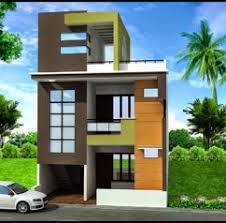 Home Design  House Construction Plans For à Site   Design And    Ghar Planner Leading House Plan And House Design Drawings x House Plans East Facing x House Designs And Plans