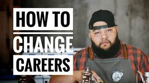 where to start when you want to change your career john where to start when you want to change your career john saddington medium