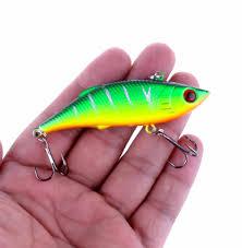 <b>1Pcs Crankbait</b> Fishing <b>Wobblers Hard</b> Bass Bait 10CM 14G Pike ...