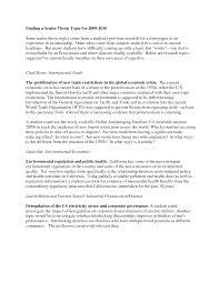 essay writing prompts sample persuasive essay writing prompts