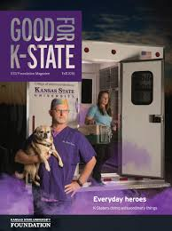 who s who in business by republic media content marketing issuu good for k state fall 2016
