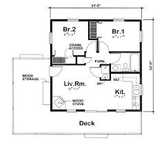 images about Floor Plans on Pinterest   Cabin Plans and Tiny       images about Floor Plans on Pinterest   Cabin Plans and Tiny House