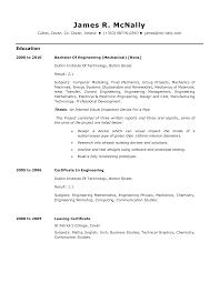 resume for mechanical technician mechanical design engineer resume resume for mechanical technician mechanical design engineer resume sample pdf mechanical maintenance engineer resume sample pdf mechanical engineer resume