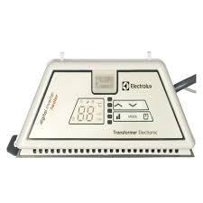 <b>Блок управления Electrolux Transformer</b> Digital Inverter ECH/TUI по ...