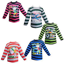 Combo of 5 <b>multicolor full</b> sleeves tshirt ( Kavin): Amazon.in ...