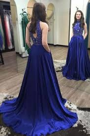 <b>New Arrival</b> Prom Dress,Long Prom Dresses,<b>Cheap</b> Prom Dresses ...