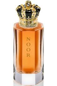 Noor <b>Royal Crown</b> - MaRS