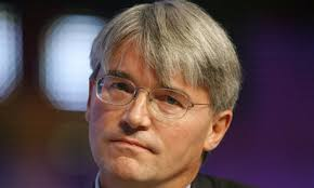 By Toby Helm and Tracy McVeigh (The Observer). International development secretary, Andrew Mitchell, will announce plans to boost aid funding to Afghanistan ... - andrew-mitchell-mp-006