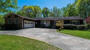 greenwood sc homes for real estate com 120 limerick