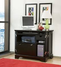 compact office desk. compact home office desks furniture desk c