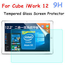 Купить Оптом Wholesale For Cube Iwork <b>12</b> 12.2 <b>Inch</b> Tablet ...