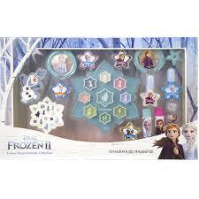 Купить игровой <b>набор детской декоративной</b> косметики Frozen ...