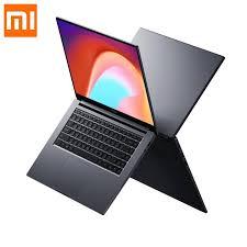 <b>Xiaomi RedmiBook 16</b> Laptop <b>16.1</b> inch AMD Ryzen Edition 7 ...