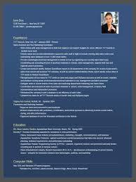 online resume for employer resume set up how to set up a resume by guid how to set up resume set up how to set up a resume by guid how to set up