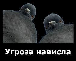 151 памятник демонтирован и почти 1,5 тыс. улиц переименованы на Луганщине в рамках декоммунизации, - ВГА - Цензор.НЕТ 3012
