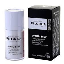 Крем для кожи вокруг глаз <b>Filorga Optim</b>-<b>eyes</b>   Отзывы покупателей